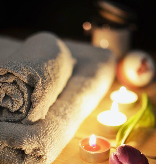 Kies ik voor een hotelkamer met prive sauna of een hotel met sauna?